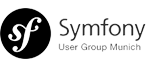 Symfony User Group München
