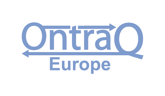 OntraQ Europe GmbH & Co. KG
